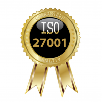 iso-270017
